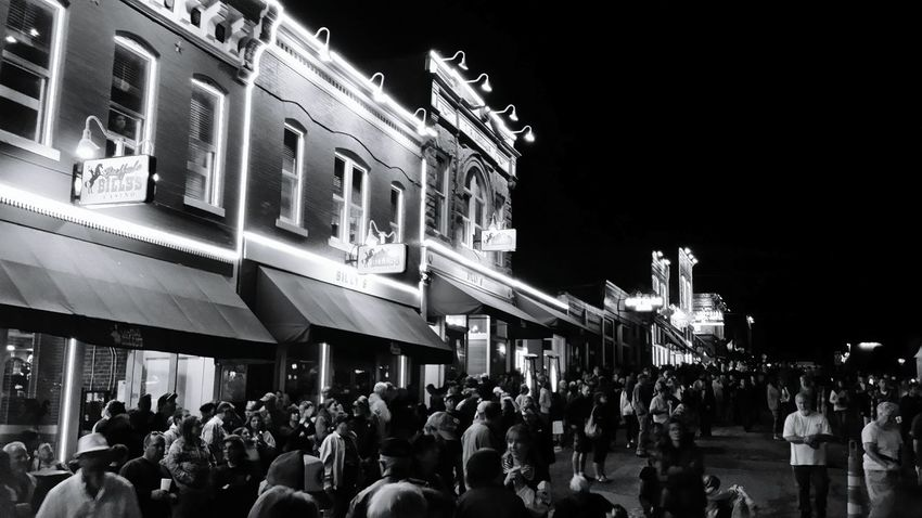 Cripple Creek Colorado B&w Street Photography Black And White Black And White Photography Oldtown Old Buildings Celebration Samsungphotography Check This Out
