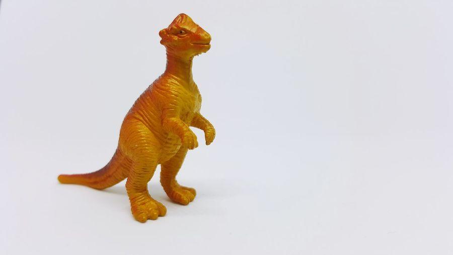 Cute Dino Cute