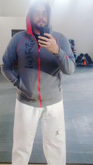 Nueva adquisión JCalicuteam Taekwondo