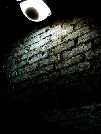 Theme photo old wall vintage wall Wall Art Light And Shadow Night No People Full Frame