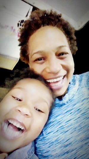 RePicture Motherhood My Heart ❤