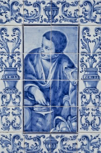 Art Backgrounds Ceramic Ceramic Art Ceramica Ceramics Close-up Creativity Day Design España Full Frame No People Ornate Pattern Pottery Pottery Art Pottery Passion Pottery Pieces Pottery Talavera SPAIN Talavera De La Reina Tile Toledo