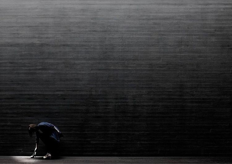 EyeEm Streetphotography Japan Fine Art Photography EyeEmBestPics Instagood Instadaily The Following EyeEm Best Shots The Week Of Eyeem EyeEm Gallery My Favorite Photo TheWeekOnEyeEM EyeEm Best Edits The Week On Eyem Eyeemphotography Ultimate Japan EyeEmNewHere EyeEm Selects The Week On EyeEm EyeEm Best Shots - Black + White Blackandwhite Blackandwhite Photography Portrait