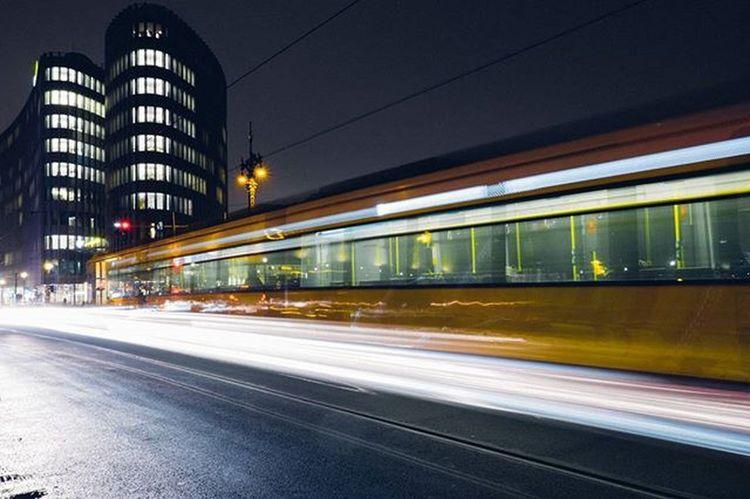 Night lights w/@burn.x1 @ricozartner Weilwirdichlieben Streetleaks Bestoftheday Igersoftheday