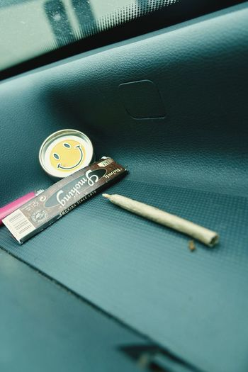 Relaxing Joint Smoking  Weed <3 Smoking Weed Weed Time Weed Smoker Roll A Joint Perfect Joint Relaxing Time Canabis