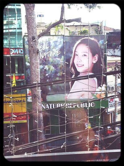 Taegoooooooo ♥♥♥♥ SNSD Girls' Generation (SNSD)
