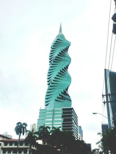 Architecture Buildings Shapes , Lines , Forms & Composition Travel Photography Panama City Monuments Pattern, Texture, Shape And Form Urban