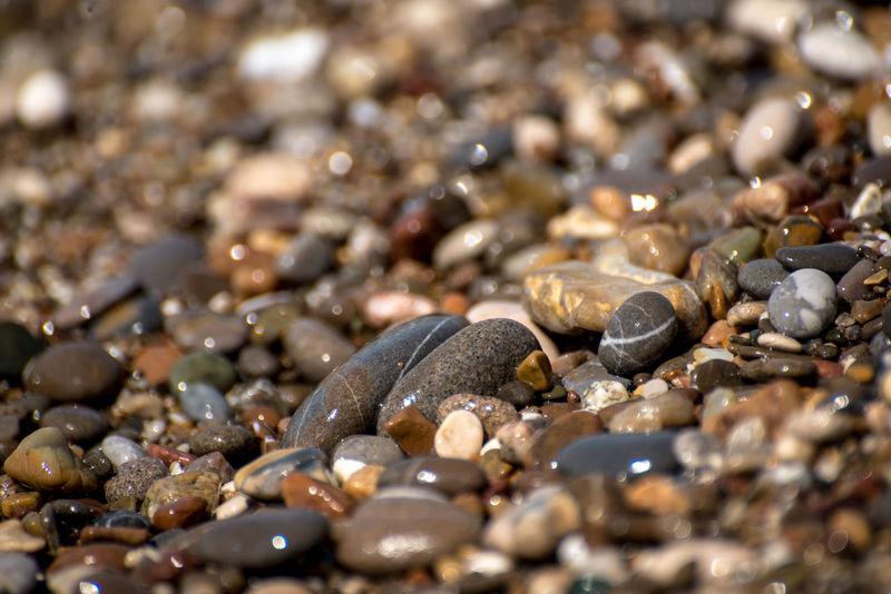 Pebble Beach Pebble Beach Nature Pebble Pebbles And Sand Pebbles And Stones Pebbles And Water Pebbles Pattern Seaside Seaside_collection