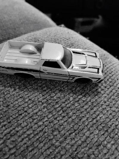 Toy Car Boymom Mylife