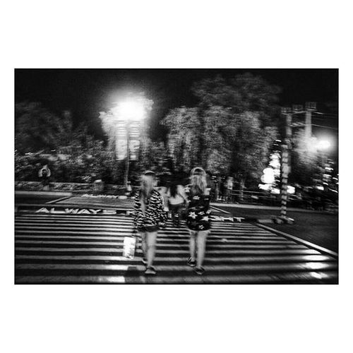 Sessionroad Baguiocity Blackandwhitephotography Streetphotography Urban People 365days Photoproject