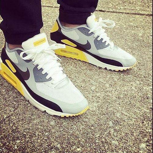 Bonjour Fashionitaly Nikemaxwomen Nikrocherun Nike Nik Nikeplus ®🇮🇹👟👟🇮🇹