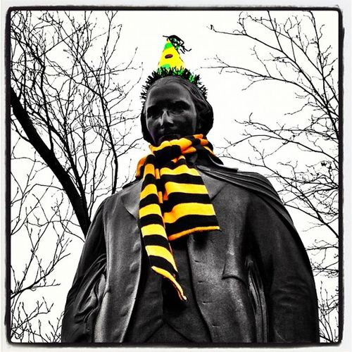 Ira Allen Celebrates 221 Years. Happy Birthday #UVM. #btv #vt Iphoneonly Uvm Photooftheday Iraallen Founder 802 Picoftheday Instagramvt Vermont Igharjit Vermontbyvermonters All_shots Igvermont Instamood Bestoftheday Vermont_landmark Instagood Statigram Webstagram Instadaily Vt University Btv