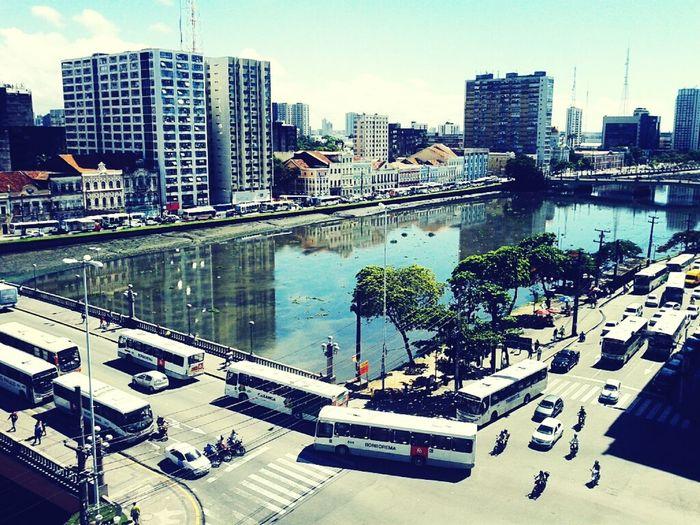 minha city ♡♡