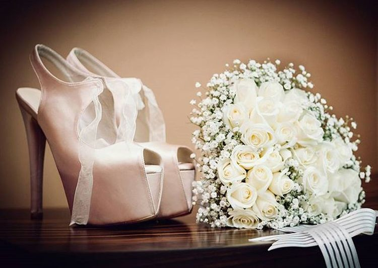 Nihan&Volkan... Weddingphotography Weddingaccessories Bride Marriage  Married Instawedding Pictureoftheday Groom Love Dugunfotografi Dugunfotografcisi Dugun Gelin Gelinmakyajı Fotograf NİSAN Enmutlugun Aşk