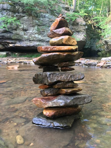 Stone Stacking/Cairns Balance Stack Pewitsnest Pewits Nest Natural Spring Natural Pools Natural Pool Natural Spring Water Naturalspring Baraboo Freshness Tranquil Scene Celtic Tranquility Rocks And Water Stones & Water Cairn Cairns Stonestacking Stone Stacking Stone Stack Stack Stones Rocks Water Sommergefühle Lost In The Landscape