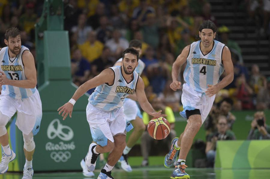 Rio 2016 Brasil, Rio De Janeiro, Beleza Natural. Event Games Rio 2016 Summer Olympic Atletawbpfecbcm Indoors  People Rio 2016 Sport