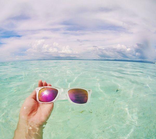 Beachaholic! Hello World Enjoying Life Feel The Journey IvyEntures2016