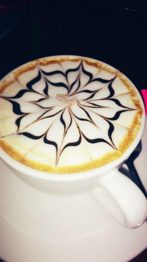 Coffee Coffee Time Coffee ☕ Coffee Shop Coffeelover Coffeetweet Morning Coffee Coffee Art Coffeediary Coffeeart