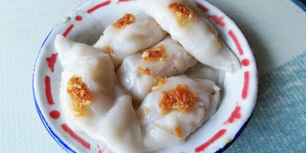 菜包粿 or