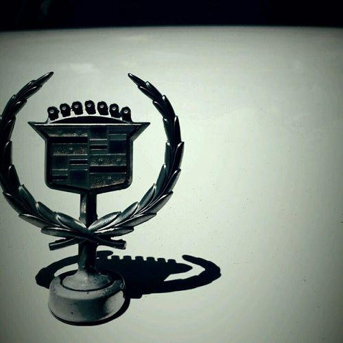 Cadillac 1993