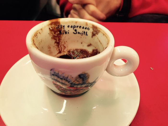 Kahve Keyfi muhabbet Keyf :)