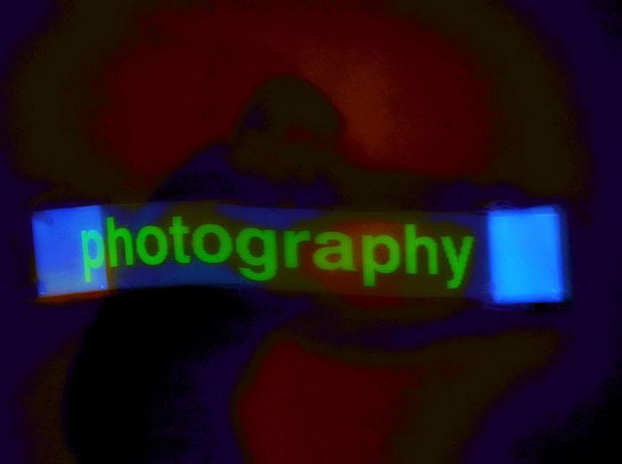 lightpainting Jugando Con La Luz Photography Lightpaintingphotography Lightpainting Lightpaint Lightpainting_photography Lightpaintingseries Lightpainting Photography Exposure Aperture Shutterspeed