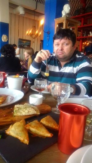 ГреческаяWine And Olives Taking Photos That's Me