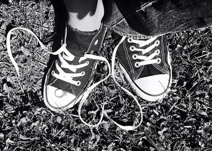 Kicks, Love, Happy, Forever, Marry Me