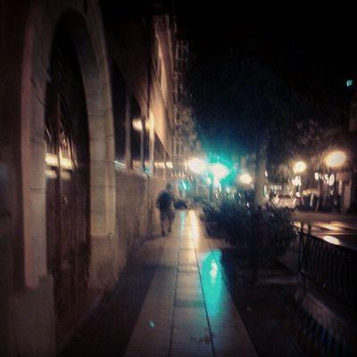 Calle Street Noche Night LasPalmas IgersLpa IgersLasPalmas Igers