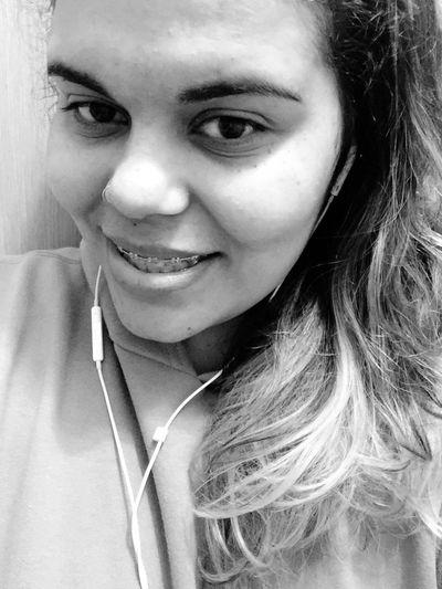 Lindo é quando a vida te permite sonhar de novo🙏🏻 Unisc Enfermagem 2016 Retomar #maeepai Agoravai