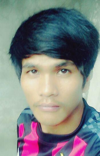 Som Nang First Eyeem Photo