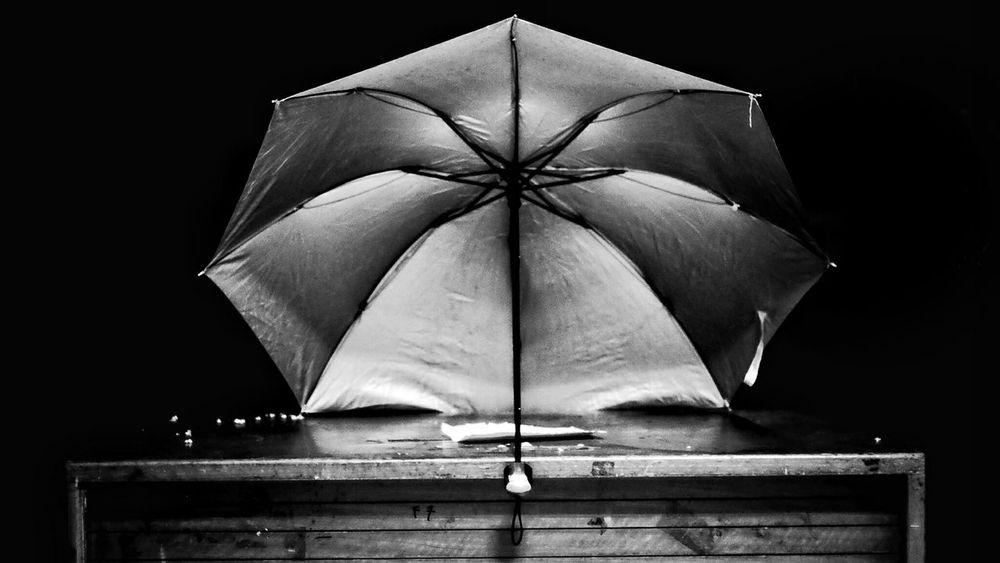 Rakshak Conceptual Photography  StillLifePhotography Indoors  Dark Human Representation Artisticphotography Artistic Still Life Conceptual Methaphor Religious Symbols Religious Icons Cold Temperature Night FUJIFILM X-T10 Fujifilm_xseries Fujifilmindonesia