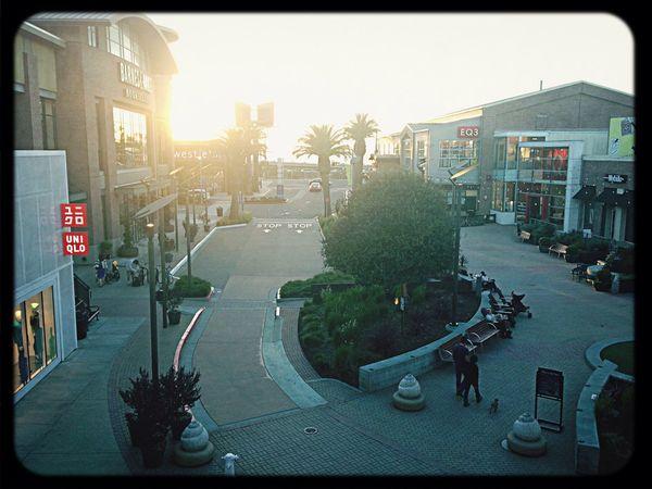 Shopping First Eyeem Photo