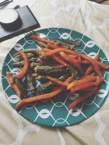 Healthy Eating Veganfoodporn Vegging Out Foodphotography EyeEm