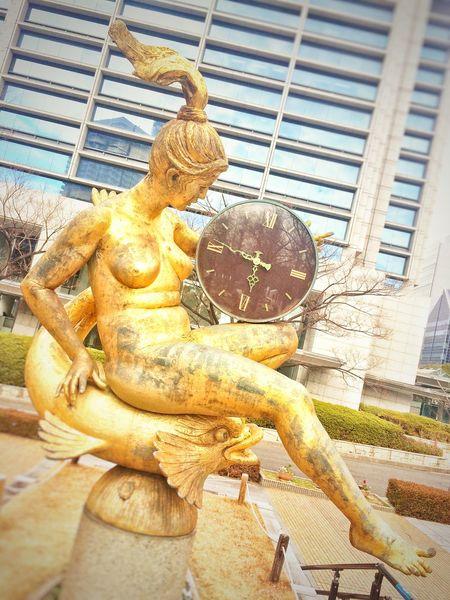 気がつけば明日だ。 震災から長い年月を経て、今ここに立っている不思議。 Earthquake Kobe 1/17