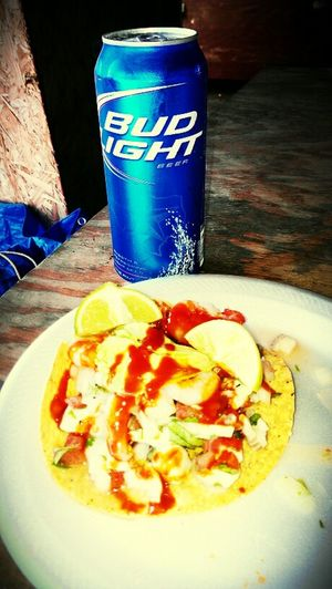 My Simple Pleasures Budlight My Favv<3