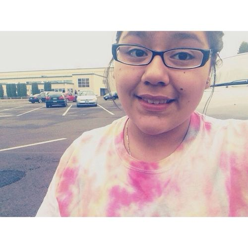 Im a freshman at mcnary high school and i love it there. Mcnaryhighschool Love ♥ Sweet♡ Love It