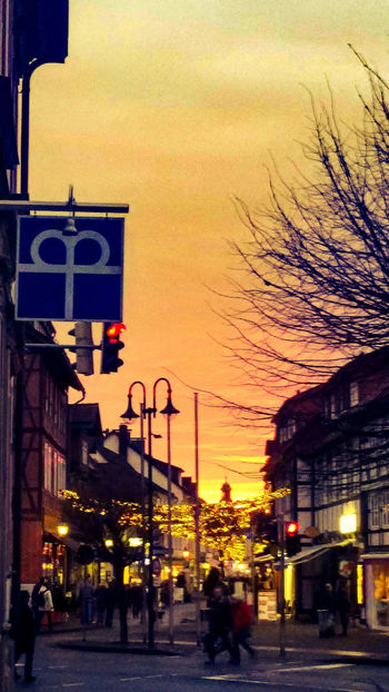 City Street City Life First Eyeem Photo Germany Photos Official EyeEm © Sonnenuntergänge Sonnenuntergang Im Sommer Sonnenuntergang 🌇 Sonnenuntergang Sonnenuntergang ❤ Bad Lauterberg Harzreise Harz Bilder Bad Lauterberg Im Harz Wolken Harz Mountains, Germany Harzbilder Harzerstyle