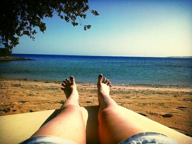 Relaxing Livenearyou