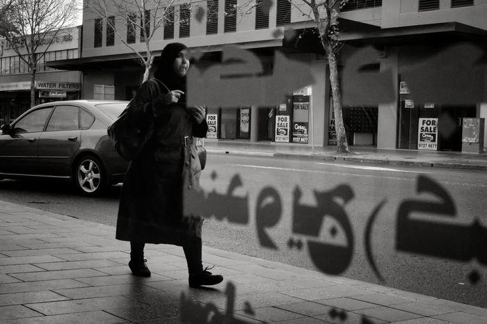 Streetphotography Documentary Blackandwhite