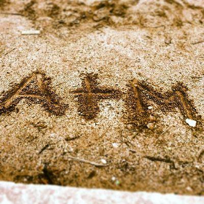 Remember LOL Ahahahah @anitaderosa96 Dont forget tomorrow i'll be here ♥♡