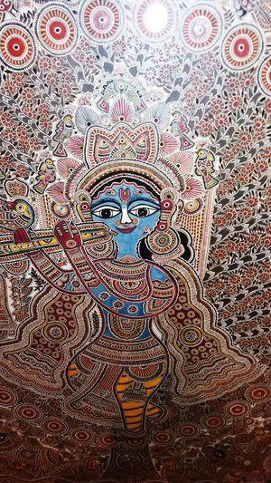 Mumbaicity Mumbai Colaba Travel Photography Painting Goodmorning EyeEm  Good Morning World!