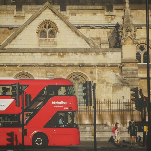 London Bus Ride City Of London London Bus Holidays Color Photography Urban Lifestyle Busy Day Capture The Moment