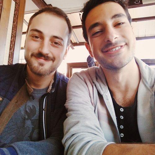 Laz Mami'm 😄😄😆 😚 😚 😇 Vscocam Vscocamturkey Tagsforlikes Bestfriend Friend Like Likeforlikes Smile