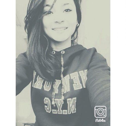 Nefretiniz hoşuma gidiyor.Bôyle devam 💞😋😙