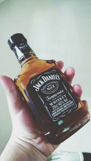 Photography Jackdaniels Whiskey Tennessee Beauty Hands