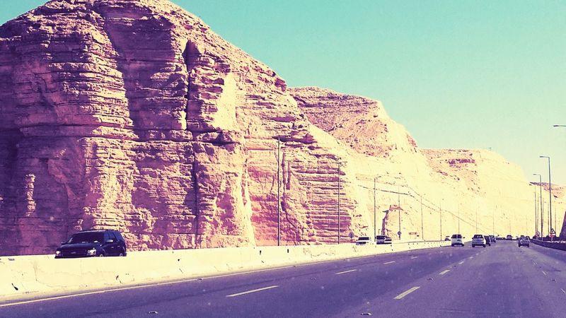 Nostalgia. Enjoying Life Riyadh KSA 1st EyeEm Picture Desert Ofwlife Lifeawayfromhome First Eyeem Photo