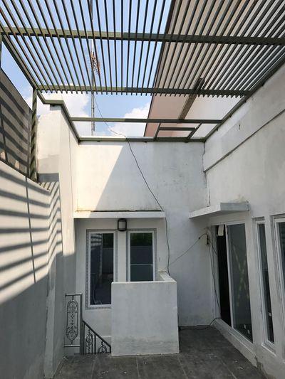 The Roof EyeEm