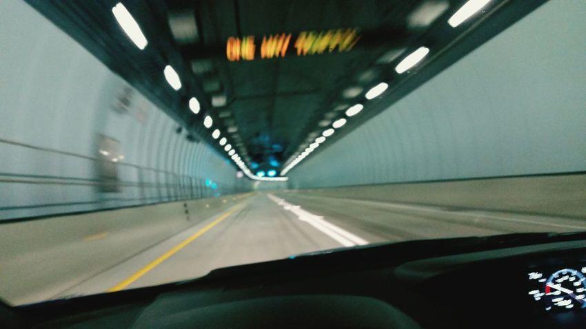 Here I go! Subaru Wrx Wrx Subaru Tunnel