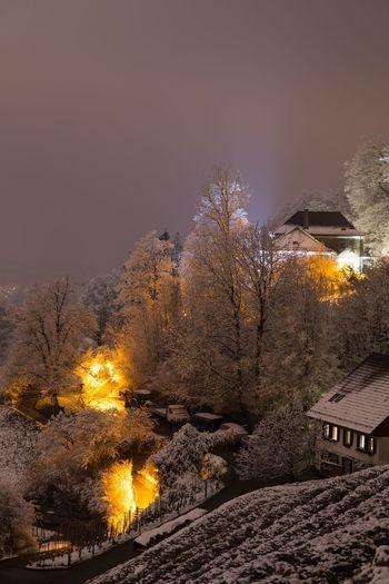 Winterthur -